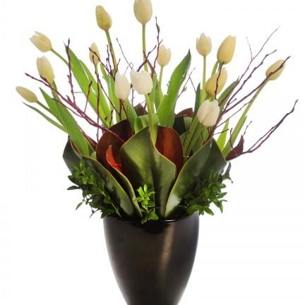 white-tulips-dogwood