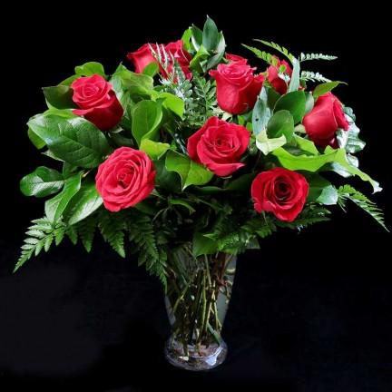 bloomers-dozen-roses